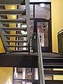 2020 The Student Hotel Maastricht 07.jpg