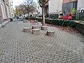 2020 Van Eyck-Van Ostadestraat (1).jpg