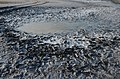 2021. Мойнакское озеро DSC 5876.jpg