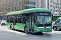 20210129 4-14693 on ZZB Route 86.jpg