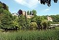 20210603105DR Tharandt Burgruine und Bergkirche.jpg
