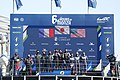 2021 6 Hours of Monza - Overall Podium.jpg