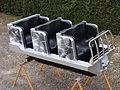 2088 WC Tripsdrill Fahrzeug 2008-02-29 003.jpg