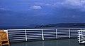 20 Oslofjord 1984 (16792359707).jpg