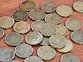 20 cent Euro coins.jpg
