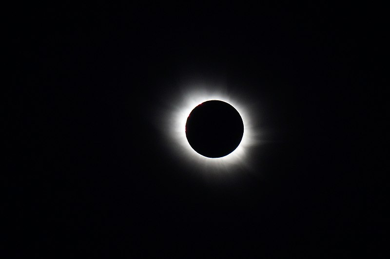 File:20th March 2015 total solar eclipse.JPG