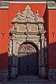 21300000004792 Stockholm - St Jacobs kyrka.jpg