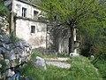 21320, Bast, Croatia - panoramio.jpg