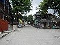2143Payatas Quezon City Landmarks 33.jpg