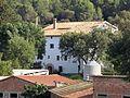 215 Can Pere de l'Ollic (Centelles).jpg