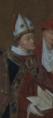 2194 dédicace par Eugène III XVe (Guido Moricotti).png