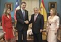 22-11-11 Visita Príncipes de Asturias (6389591601).jpg