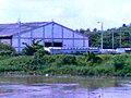 220911-SMB-6 - panoramio.jpg