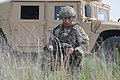 227th Air Support Operations Squadron train with Army at Warren Grove Range 150616-Z-PJ006-083.jpg