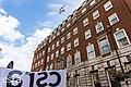 22 Whitehall, London.jpg