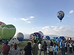 22nd FAI World Hot Air Balloon Championship 20161103-31.jpg