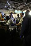 22nd MEU, USS Bataan rescue persons in distress 140606-M-VU249-032.jpg