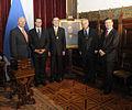 23-06-2010 Nuevo período rectorial U. de Chile.jpg
