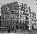 2351590474 HotelBoylston Boston.jpg