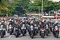 23 05 2021 Passeio de moto pela cidade do Rio de Janeiro (51199380875).jpg