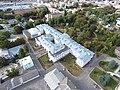 23 Shevchenko Street Poltava DJI 0132.jpg