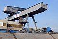 2408 port of Duisburg.JPG