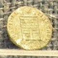 26 nummus di costanzo II, zecca di roma, 326 4.jpg