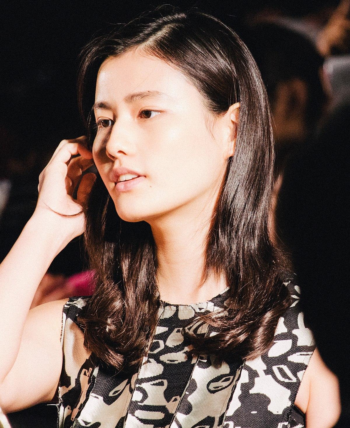 Ai Hashimoto Wikip 233 Dia