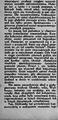 28 Wiadomości Literackie 5 XII 1937 nr 50 (736) p0004.png