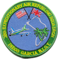 28th Expeditionary Air Refueling Squadron - Patch.png