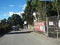 292Santa Maria San Jose del Monte, Bulacan Roads 06.jpg