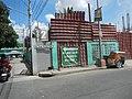 2Tala Caloocan City Buildings Church 07.jpg