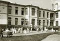 2 городская больница СПб.jpg
