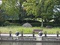 2 Chome-9 Nakajima, Toyama-shi, Toyama-ken 930-0801, Japan - panoramio (20).jpg