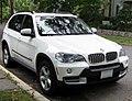 2nd BMW X5 -- 07-14-2012.JPG