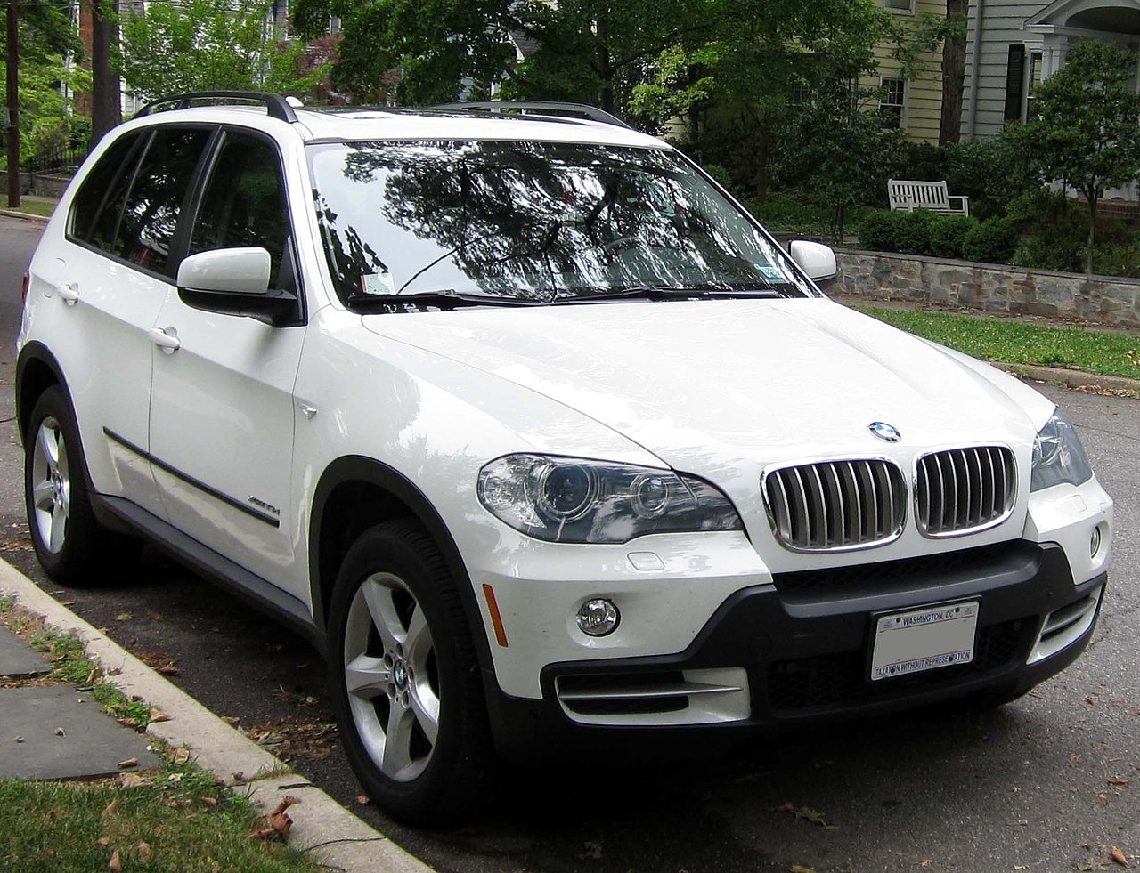 file 2nd bmw x5 07 14 2012 jpg wikipedia. Black Bedroom Furniture Sets. Home Design Ideas