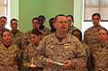 2nd Medical Battalion celebrates Women's History Month 130327-M-DS159-086.jpg