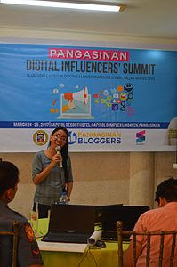 2nd Wikipedia Edit-a-thon in Pangasinan 23.JPG