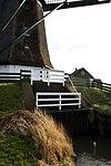 3-texel - molen het noorden -007