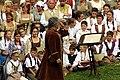 3.9.17 Jakubin Opera v Sarce 139 (37046689665).jpg
