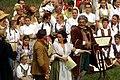 3.9.17 Jakubin Opera v Sarce 156 (36211574244).jpg