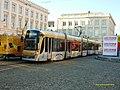 3025 STIB - Flickr - antoniovera1.jpg