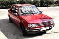 309 Peugeot Red jaslo.JPG