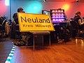 30C3 Neuland.jpg