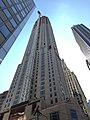 30 Park Place New York NY 2015 06 10 09.jpg