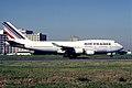 316df - Air France Boeing 747-428, F-GITF@CDG,06.09.2004 - Flickr - Aero Icarus.jpg