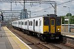 317512 Passes Bethnal Green by Joshua Brown.jpg
