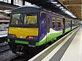 321427 at Euston 1.jpg