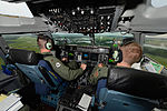 326th Airlift Squadron conduct C-17 flight 130618-F-VV898-080.jpg