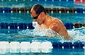 32 ACPS Atlanta 1996 Swimming Kingsley Bugarin.jpg